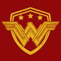 WonderEagle