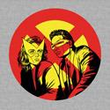 X-Men Files