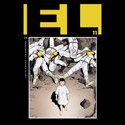 EL Vol 1 No 11