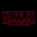 Waffles & Things