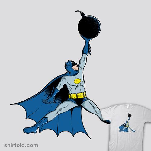 Bat-Air