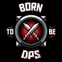 Born to be DPS