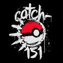 Catch-151