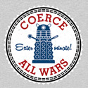 Coerce All Wars