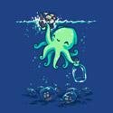 Deep Sea Hobby