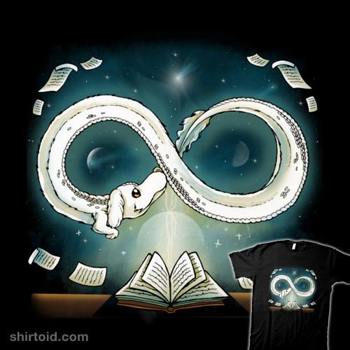 Infinity Story