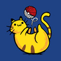 Kitty Catch