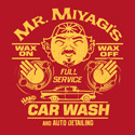 Harryt S Car Wash Coupons
