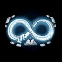 Never Ending Infinity