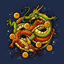 Neverending Dragonz