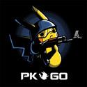 PK:GO