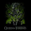 Queen of Thrones