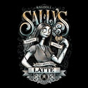 Ragdoll Sally's Latte