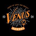 Vintage Venus