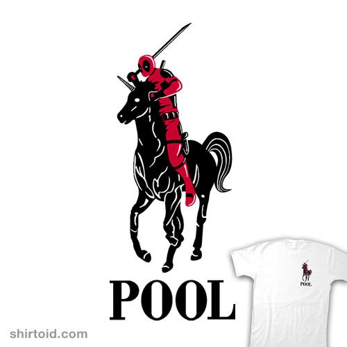 Pool R.L.