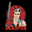 Ancient Deadites
