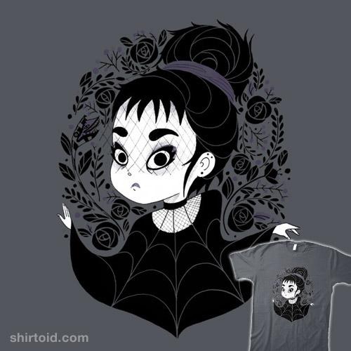 Gothic Cutie