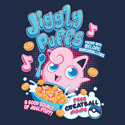 Jiggly Puffs