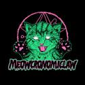 Meowcronomiclaw