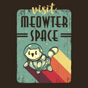 Meowter Space