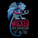 Wicked Pet Supplies