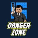 Brick Zone