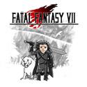 Fatal Fantasy 7