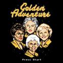 Golden Adventure