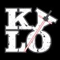 Love Kylo
