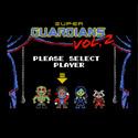 Super Guardians 2