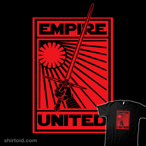 Empire United