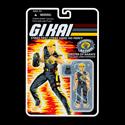 G.I. Kai