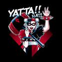 Harley Yatta
