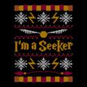 I'm A Seeker