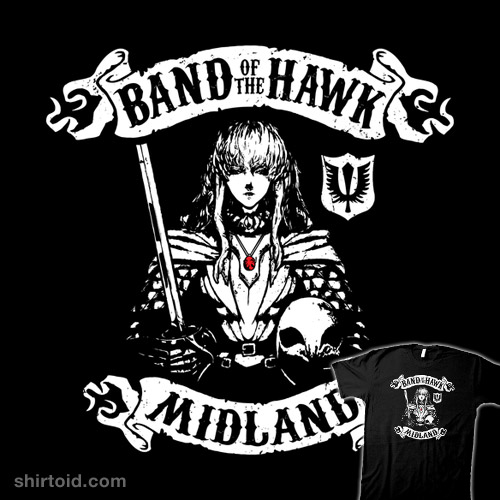 Midland Originals
