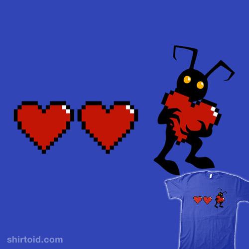 Need Heart