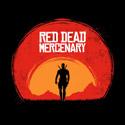 Red Dead Mercenary