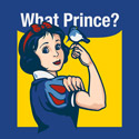 What Prince?