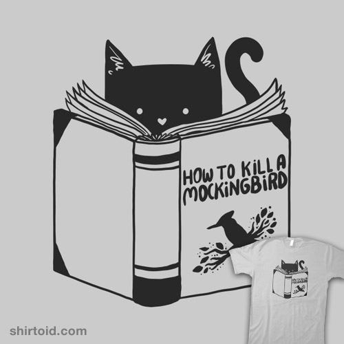 to kill a mockingbird merchant of venice Comparative essay to kill a mockingbird and merchant of venice click here to continue thesis defense paper example use a vocabulary and style that suits them purpose – this is an.