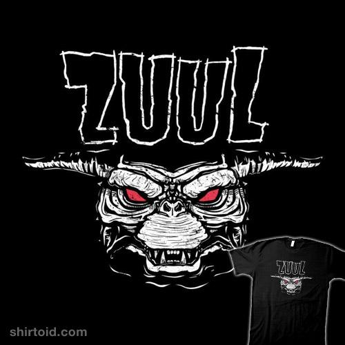 Zuulzig