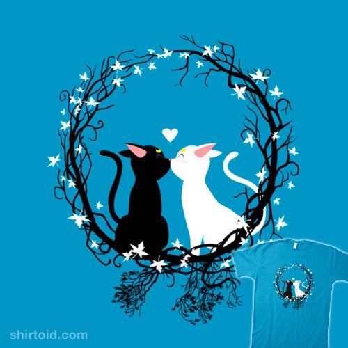Circle Cats