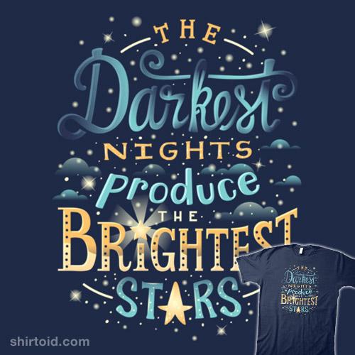 Brightest Stars