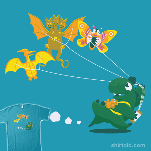 Kite Kings