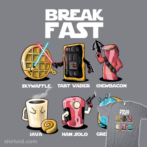 Ball Balance Season Java Game: Bring Balance To The Breakfast