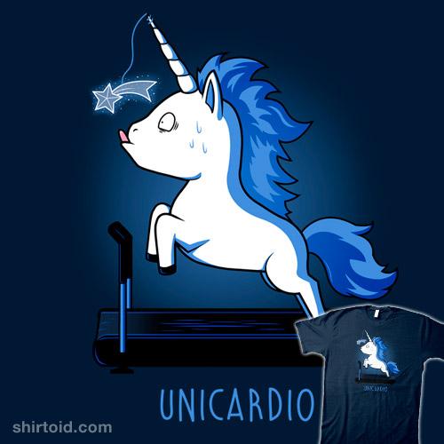 Unicardio!