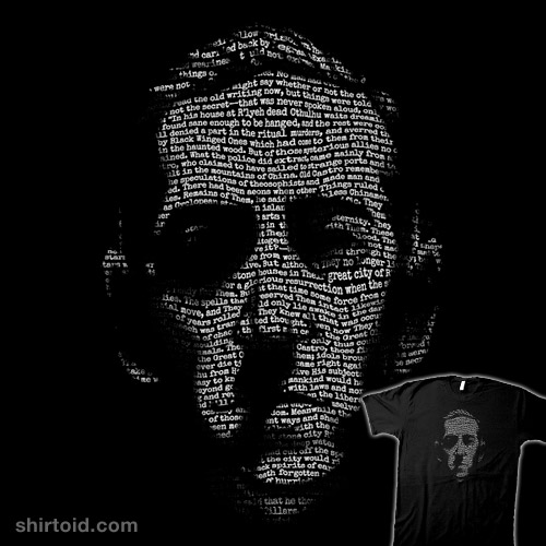Necronomicon H P Lovecraft