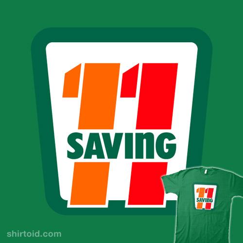 Saving-11