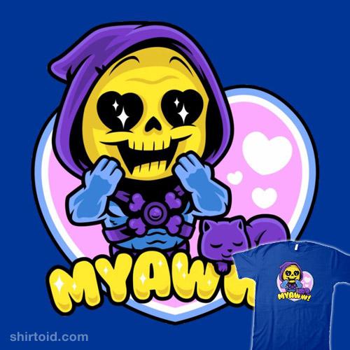 MYAWW