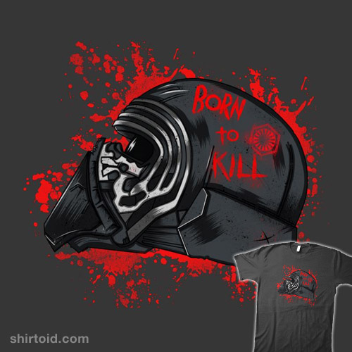 Full Metal Sith