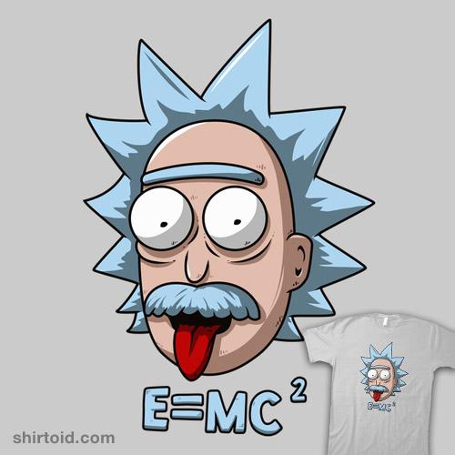 Rick Einstein